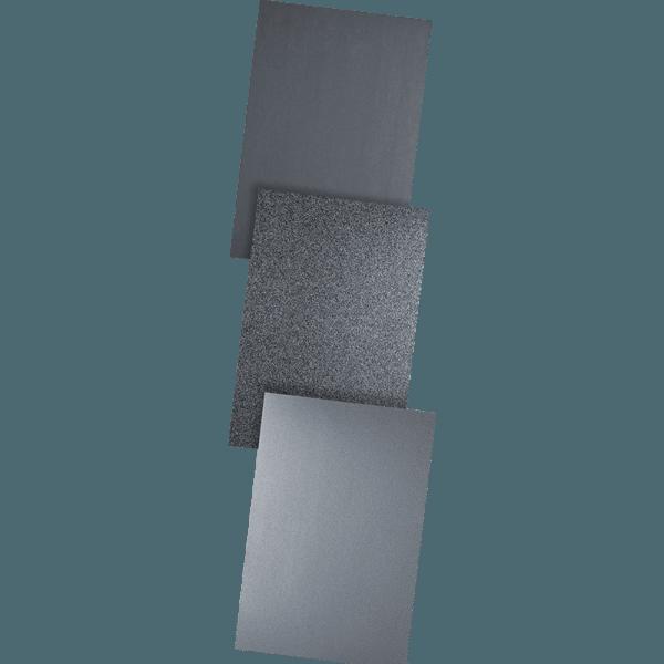 WPF WATERPROOF ABRASIVE SHEETS