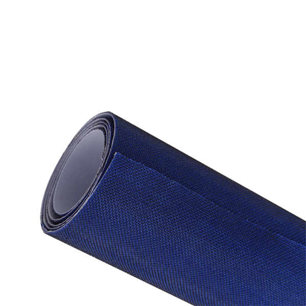 SELF-ADHESIVE HOOKIT MATERIAL IN A ROLL